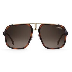 Carrera 1004/S sunglasses